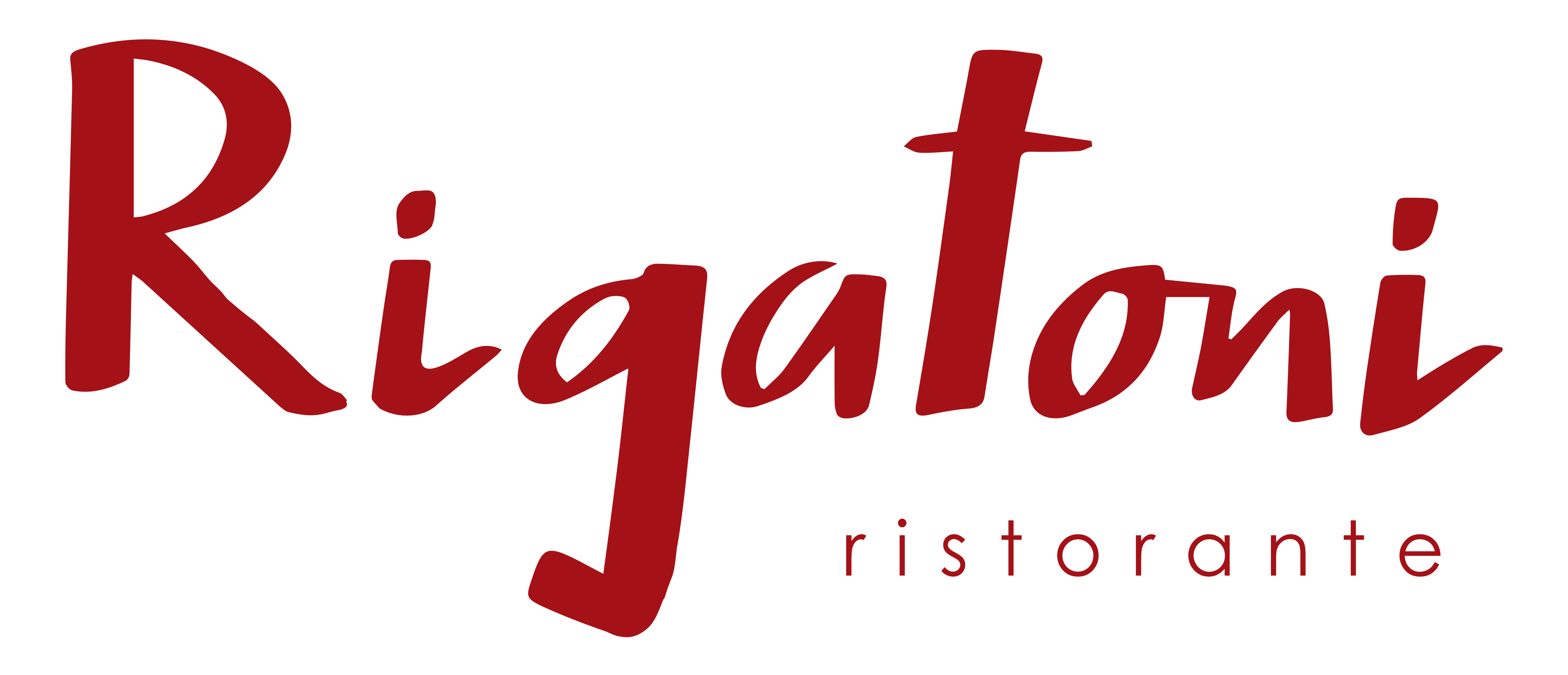 Rigatoni Majadahonda | Ristorante italiano
